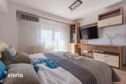 Apartament de inchiriat, București (judet), Bulevardul Regina Maria - Foto 6