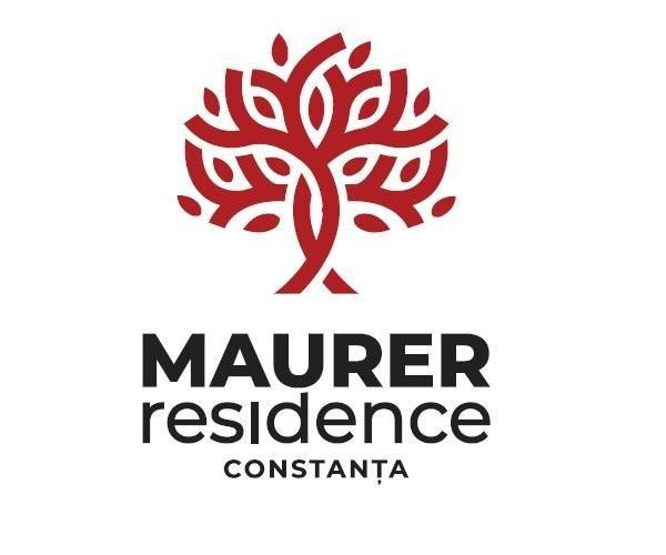 Maurer Constanta