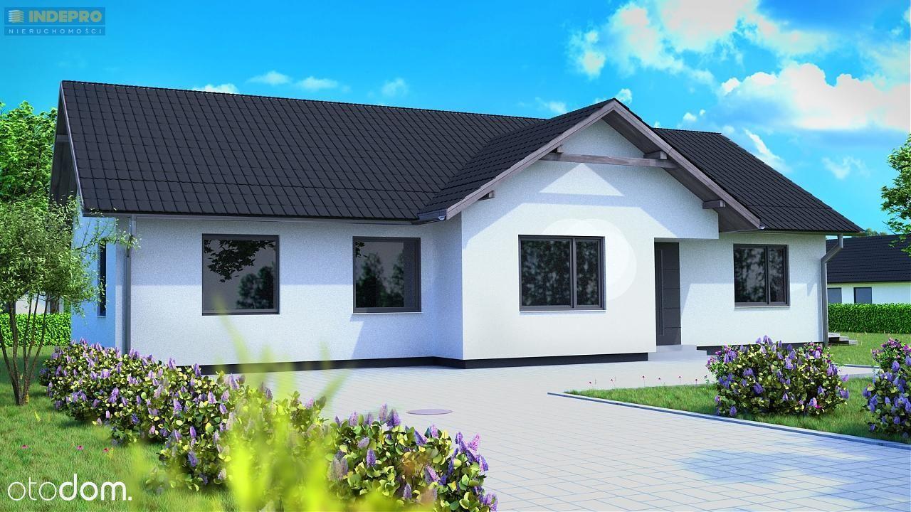 Dom na sprzedaż, Strzelce Górne, bydgoski, kujawsko-pomorskie - Foto 7
