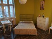 Pokój na wynajem, Katowice, Śródmieście - Foto 7