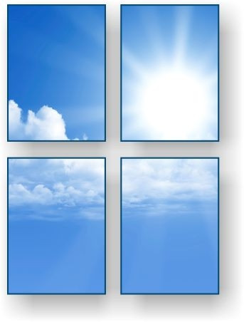 AVI Best Home Concept