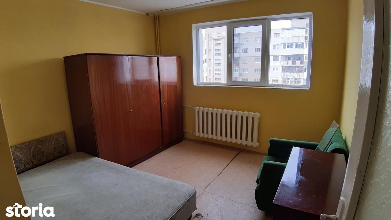 Apartament de vanzare, Galați (judet), Micro 20 - Foto 3