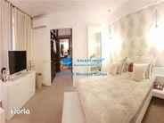 Apartament de vanzare, București (judet), Intrarea Epocii - Foto 1