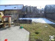 Casa de vanzare, Cluj (judet), Cluj-Napoca - Foto 16