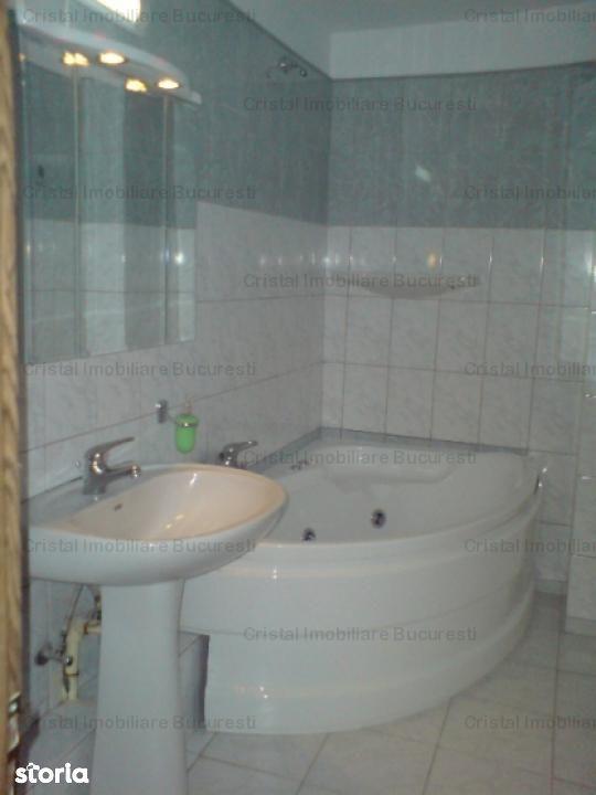 Apartament de inchiriat, Bucuresti, Sectorul 3, Vitan - Foto 8