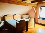 Dom na sprzedaż, Grotniki, leszczyński, wielkopolskie - Foto 4