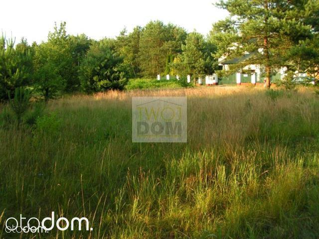 Działka na sprzedaż, Łąki, wołomiński, mazowieckie - Foto 3