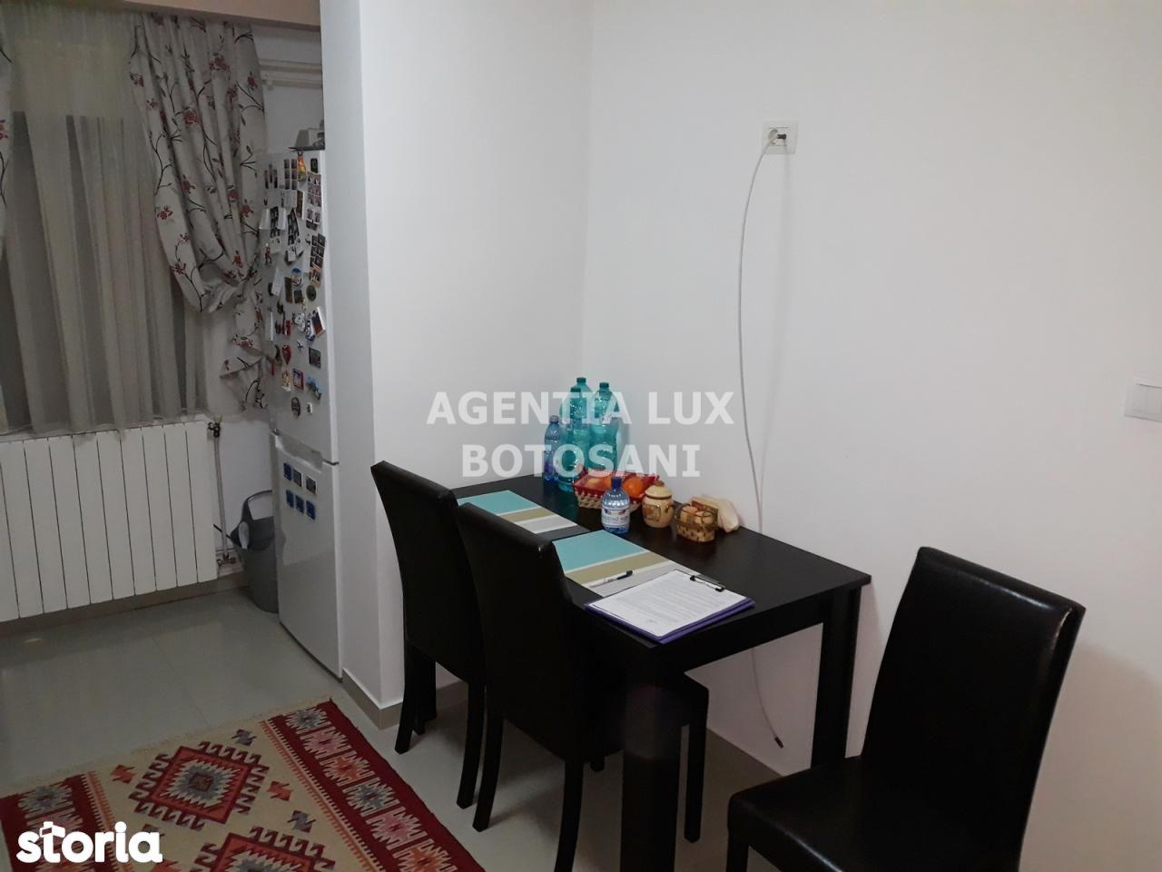 Apartament de vanzare, Botoșani (judet), Bucovina - Foto 5
