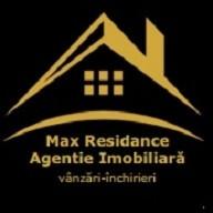 Max Residance