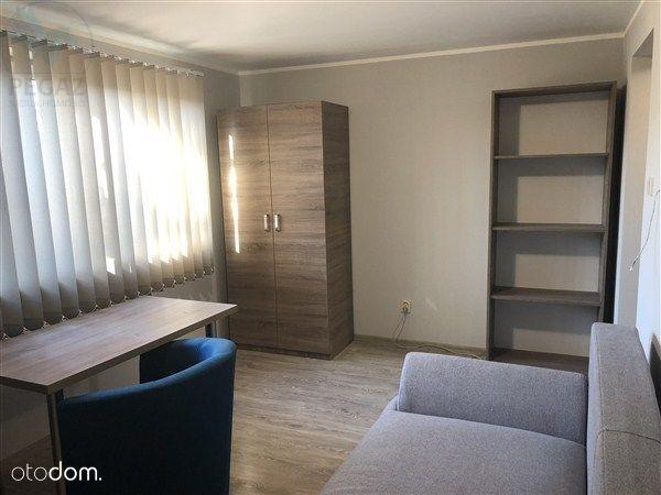 Mieszkanie na wynajem, Poznań, Wilda - Foto 1