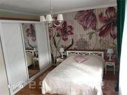 Apartament de inchiriat, Cluj (judet), Strada Republicii - Foto 13
