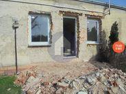 Mieszkanie na sprzedaż, Piława Górna, dzierżoniowski, dolnośląskie - Foto 2