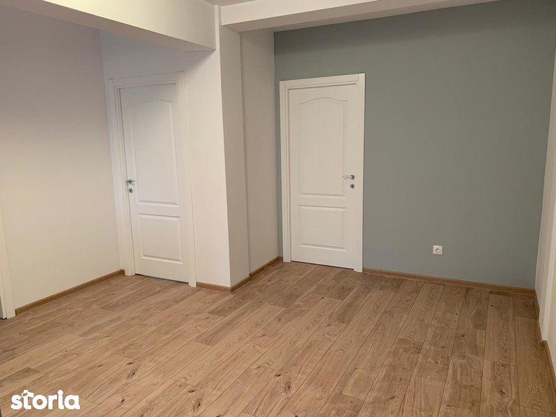 Apartament de vanzare, Ilfov (judet), Strada Porumbescu Ciprian - Foto 2