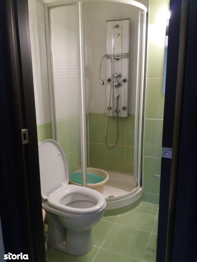 Apartament de inchiriat, Bucuresti, Sectorul 4, Tineretului - Foto 7