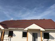 Dom na sprzedaż, Janczewo, gorzowski, lubuskie - Foto 10