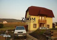 Casa de vanzare, Cluj (judet), Strada Soporului - Foto 3