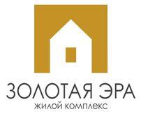 Компании-застройщики: ООО «ЮГСАНТЕХМОНТАЖ» - Одесса, Одеса, Одесская область