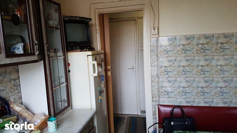 Apartament de vanzare, Cluj-Napoca, Cluj, Gara - Foto 11
