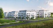 Mieszkanie na sprzedaż, Siewierz, będziński, śląskie - Foto 1004
