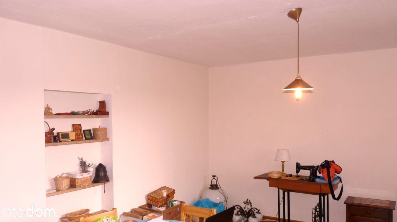 Dom na sprzedaż, Strzelce Opolskie, strzelecki, opolskie - Foto 5