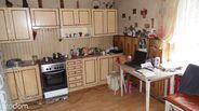 Dom na sprzedaż, Prochowice, legnicki, dolnośląskie - Foto 6
