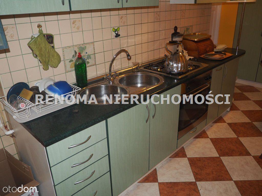 Mieszkanie na wynajem, Szczawno-Zdrój, wałbrzyski, dolnośląskie - Foto 11