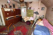 Dom na sprzedaż, Zegrze Pomorskie, koszaliński, zachodniopomorskie - Foto 7