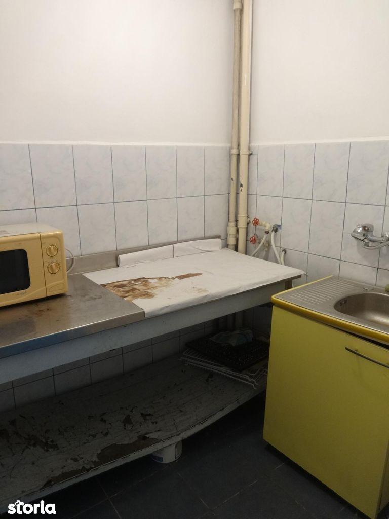 Apartament de vanzare, Galati, Micro 40 - Foto 2