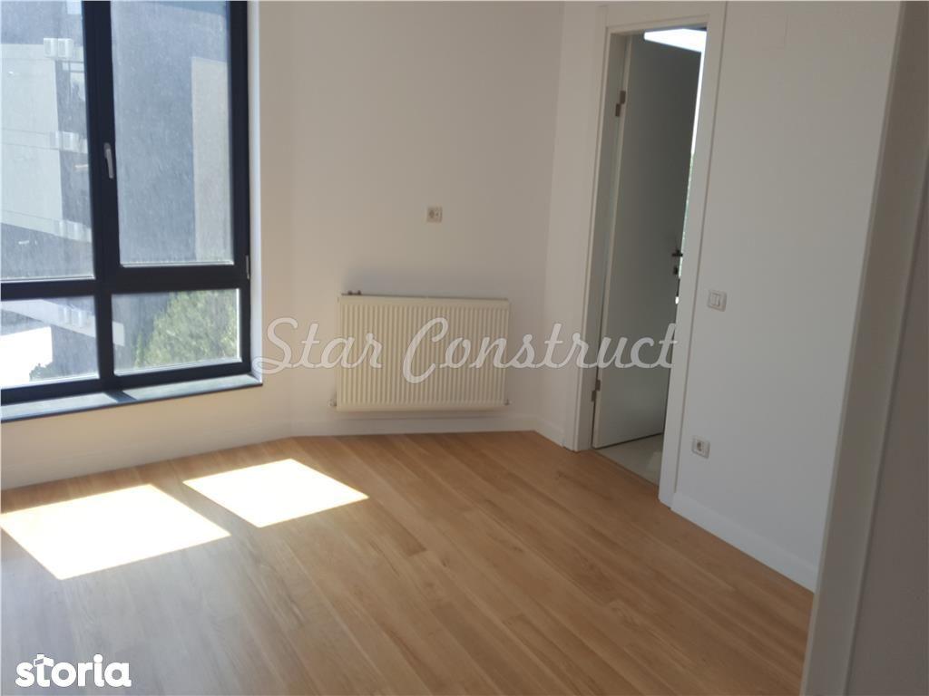 Apartament de vanzare, Bucuresti, Sectorul 4, Brancoveanu - Foto 3