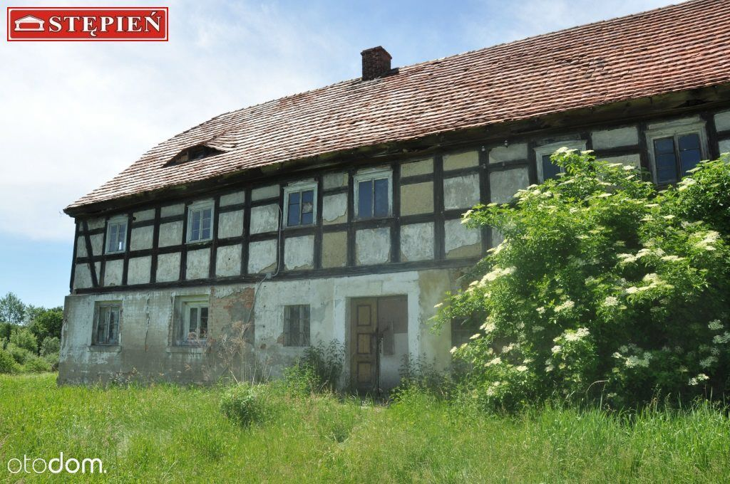 Dom na sprzedaż, Henryków Lubański, lubański, dolnośląskie - Foto 1