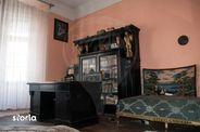 Apartament de vanzare, Cluj (judet), Turda - Foto 5