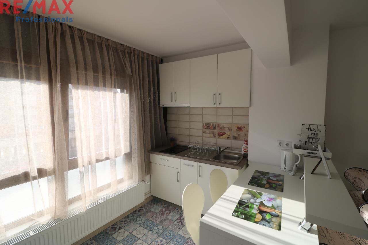 Apartament de vanzare, Sibiu (judet), Sibiu - Foto 13