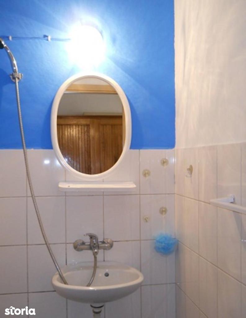 Apartament de vanzare, Cluj (judet), Strada Partizanilor - Foto 4