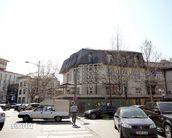 Casa de vanzare, București (judet), Piata Romana - Foto 1