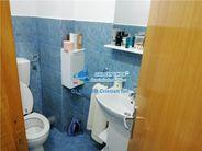 Apartament de inchiriat, București (judet), Aleea Masa Tăcerii - Foto 7
