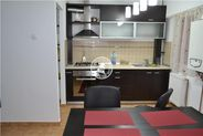 Apartament de inchiriat, Iasi, Centru Civic - Foto 3