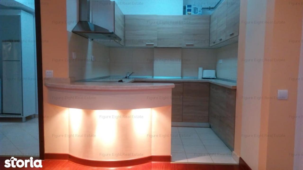 Apartament de inchiriat, Ilfov (judet), Strada Marin Preda - Foto 3