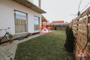 Casa de vanzare, Sibiu (judet), Tineretului - Foto 8