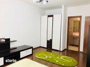 Apartament de inchiriat, București (judet), Militari - Foto 11