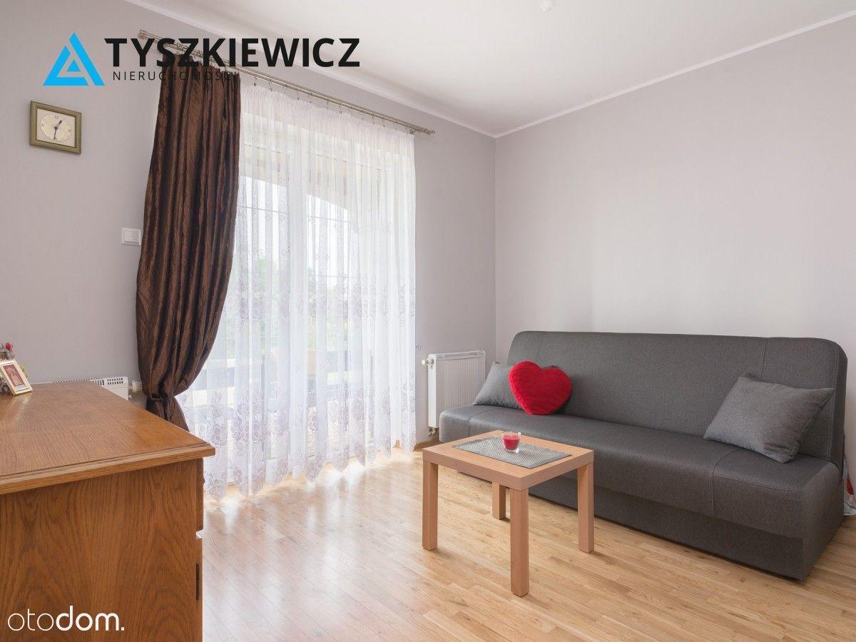 Dom na sprzedaż, Zła Wieś, gdański, pomorskie - Foto 12