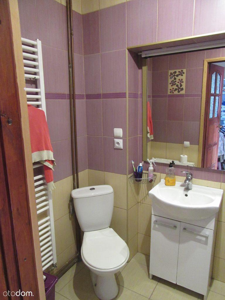 Dom na sprzedaż, Wierzbno, międzyrzecki, lubuskie - Foto 11