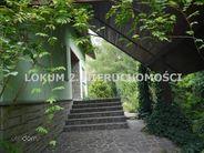 Dom na sprzedaż, Bładnice Dolne, cieszyński, śląskie - Foto 5