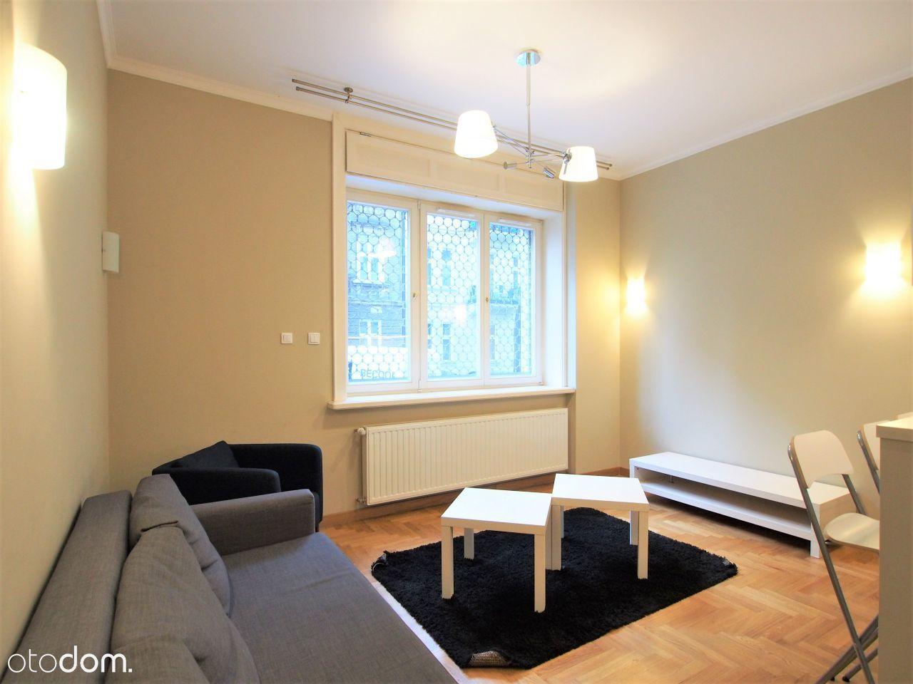 Mieszkanie na wynajem, Kraków, Stare Miasto - Foto 8