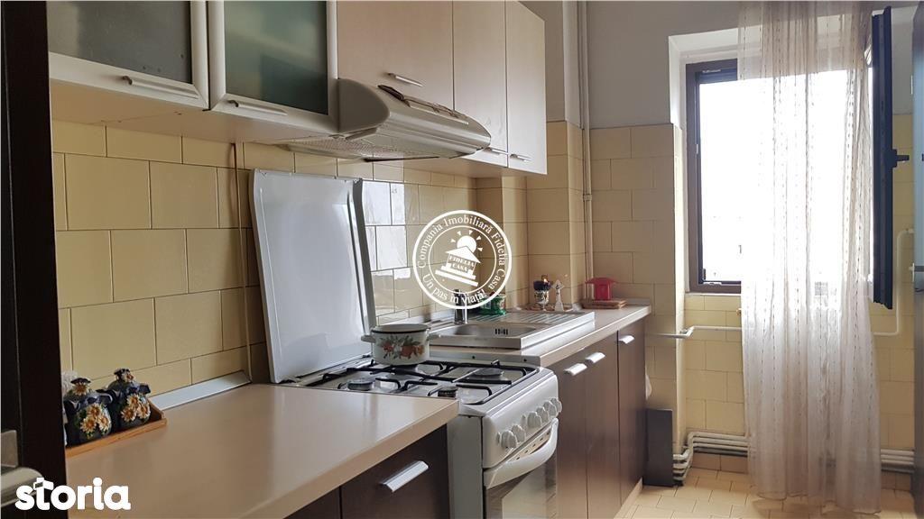 Apartament de vanzare, Iași (judet), Gară - Foto 10