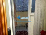 Apartament de vanzare, Dâmbovița (judet), Strada George Cair - Foto 8
