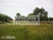 Działka na sprzedaż, Koszęcin, lubliniecki, śląskie - Foto 2