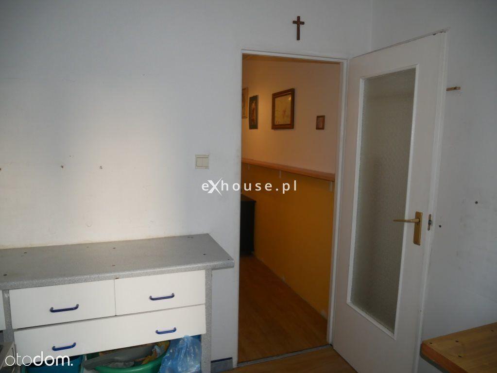 Mieszkanie na sprzedaż, Toruń, Stawki - Foto 7