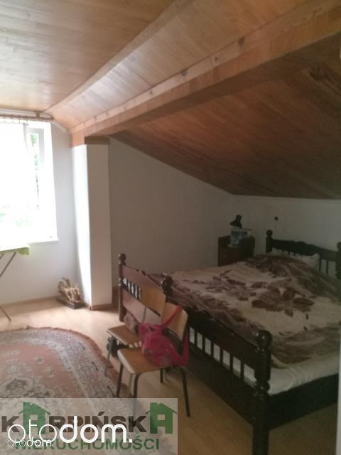 Dom na sprzedaż, Łagów, świebodziński, lubuskie - Foto 10