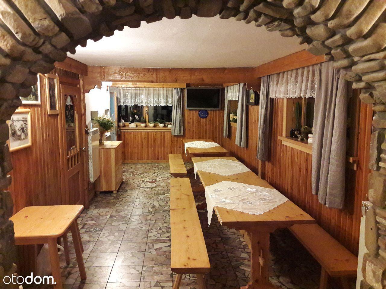 Dom na sprzedaż, Zakopane, tatrzański, małopolskie - Foto 19