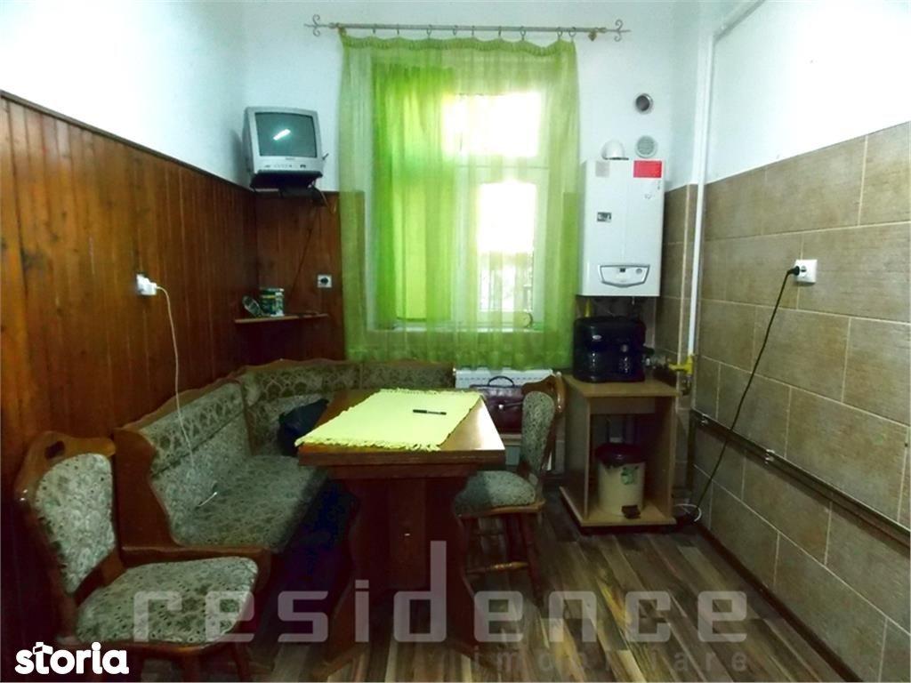 Apartament de vanzare, Cluj (judet), Strada Nicolae Pascaly - Foto 11